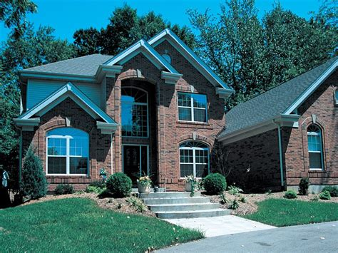 house plans with large windows house plans with big windows