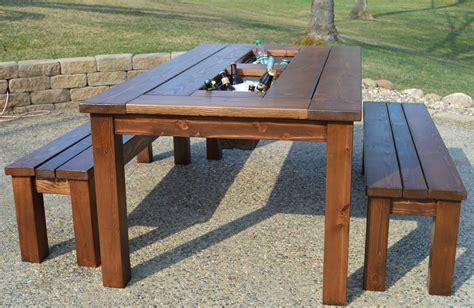 wood patio tables patio table design ideas patio design 101
