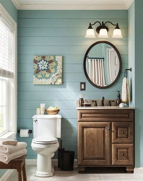 Cheap Bathroom Makeover Ideas by Best 25 Cheap Bathroom Remodel Ideas On Cheap