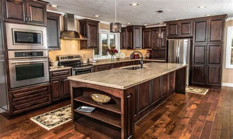 custom kitchen cabinet ideas 4 reasons to choose custom made kitchen cabinets blogbeen
