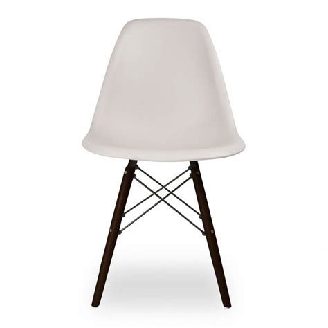 reproduction eames chair reproduction eames dsw chair by all things brighton