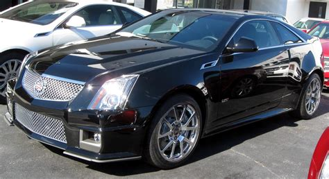 2006 Cadillac Sts V by 2006 Cadillac Sts V Information And Photos Zombiedrive