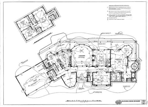 blueprints for new homes farmhouse plans blueprints for houses