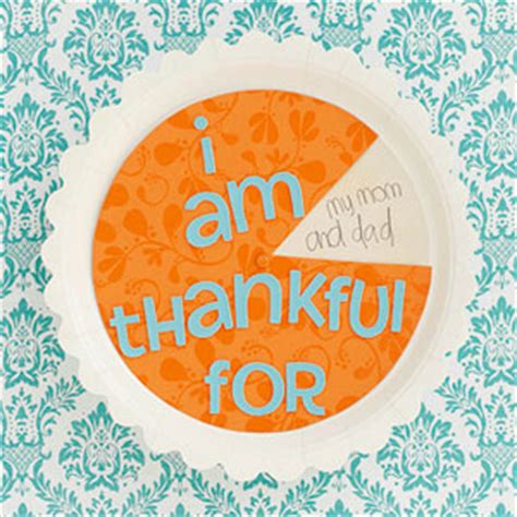 thankful crafts for a few of my favorite things throw your own thankful