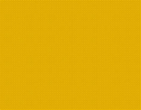 paint colors mustard the right paint colours for your house how to build a house