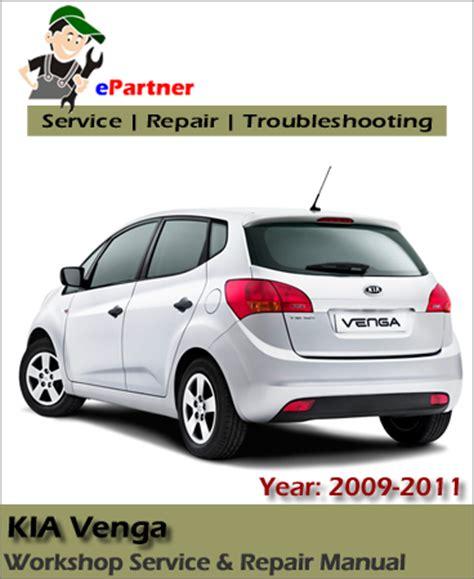 free car repair manuals 2009 kia amanti auto manual kia venga 2009 2010 2011 service repair manual car service