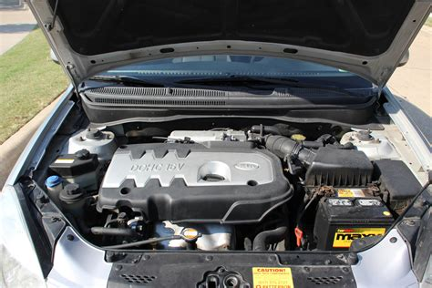 small engine maintenance and repair 2009 kia spectra security system service manual small engine repair training 2008 kia spectra electronic toll collection