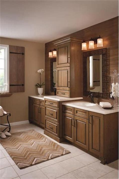 master bathroom vanities ideas 25 amazing bathroom vanities you need to try interior god