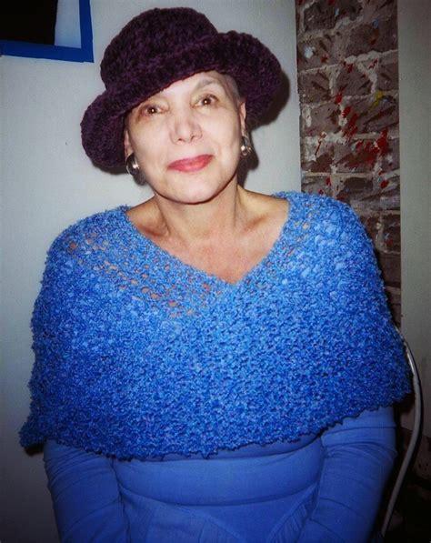 fashion knitting studio diane s knitting studio diane s knitted fashion designs