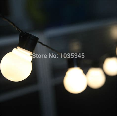 novelty outdoor lights popular lights bedroom from china best selling