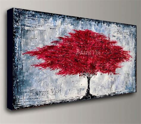 large acrylic painting ideas best 25 large canvas ideas on large canvas