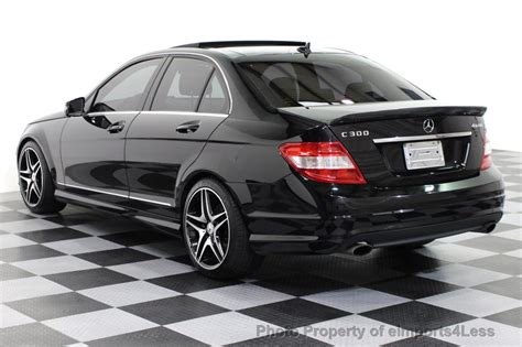 Mercedes 4matic C300 by Mercedes C300 4matic Price Autos Post