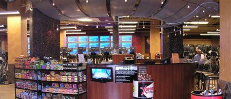 Garden City Xsport Fitness Garden City Ny Health Club Amenities Xsport Fitness