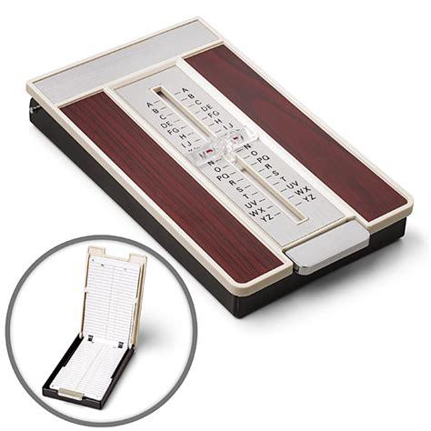 phone book pictures retro phone book
