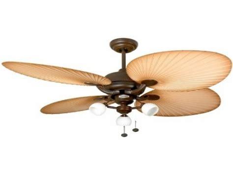 indoor outdoor ceiling fans with light indoor fan indoor outdoor ceiling fans with lights home