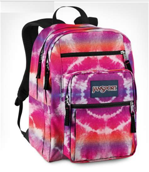 pictures of book bags 5 awesome book bags for nursing students scrubs the