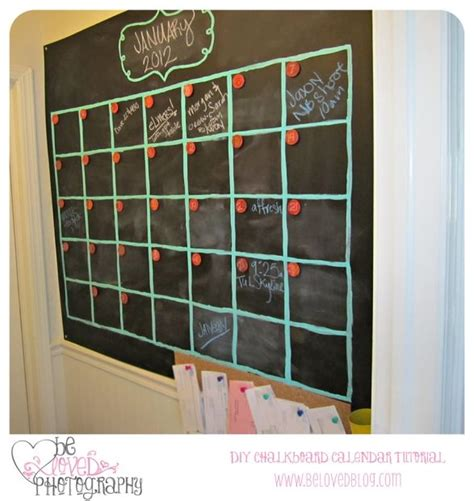 chalk paint tulsa magnetic chalkboard crafty magnetic