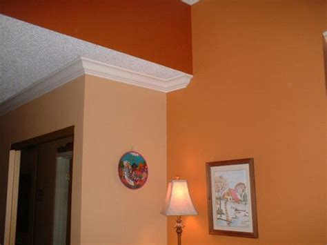 home depot paint interior colors interior wood stain colors ideas home depot the best
