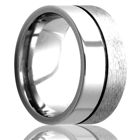 stainless steel for jewelry stainless steel jewelry heavy rings