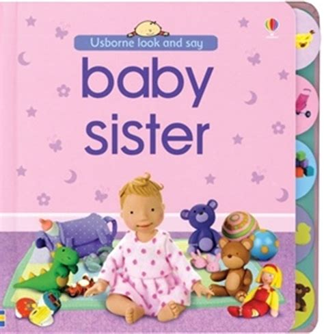 family picture book for baby 1000 images about books for children with special needs