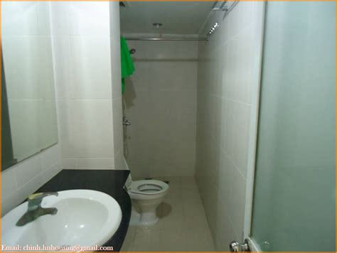 1 bedroom apartments for cheap apartment for rent in hanoi rent cheap 1 bedroom