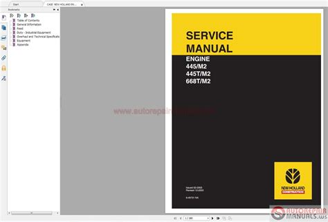 service manual old cars and repair manuals free 1992 chrysler town country auto manual case engine service manual free auto repair manuals