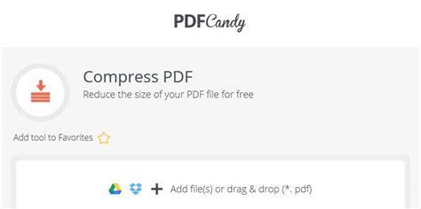 compress pdf pdf user friendly and modern file conversion