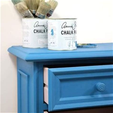 chalk paint retailers san antonio where can i find sloan chalk paint mn retailers