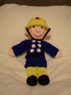 knitted fireman hat pattern 1000 images about m 248 nstre on fireman sam