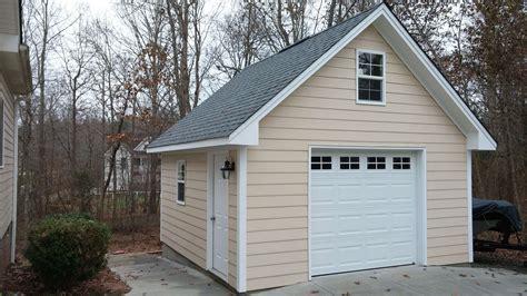 10 X 20 Cabin Floor Plan multipurpose outdoor shed raleigh chalet carolina yard