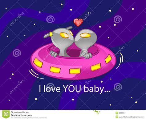 i you baby i you baby stock image image 9034061