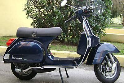 Modifikasi Vespa Px 80 by The Piaggio 125 At Motorbikespecs Net The Motorcycle