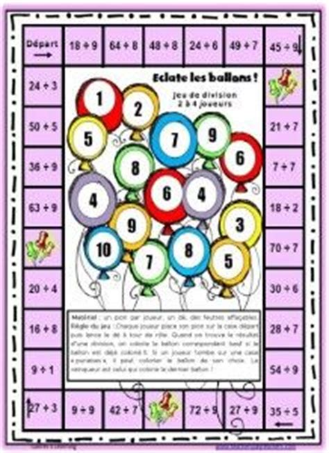 multiplication and tables on