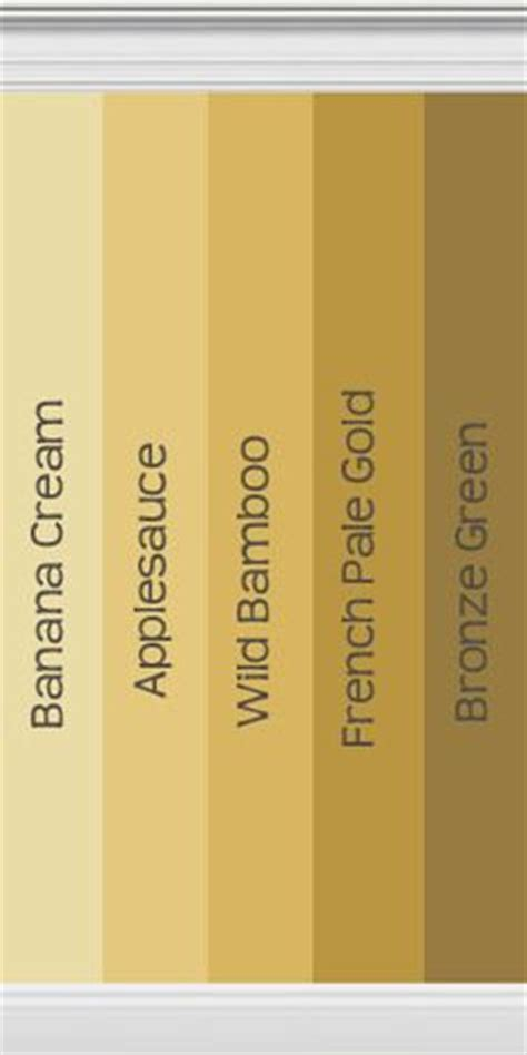 behr paint colors new bamboo gold paint walls on paint walls painted