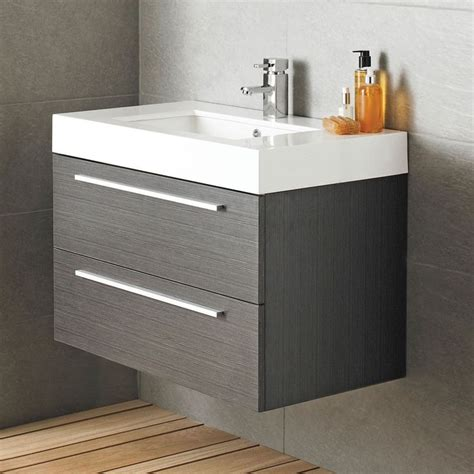 bathroom vanity basin the 25 best bathroom vanity units ideas on