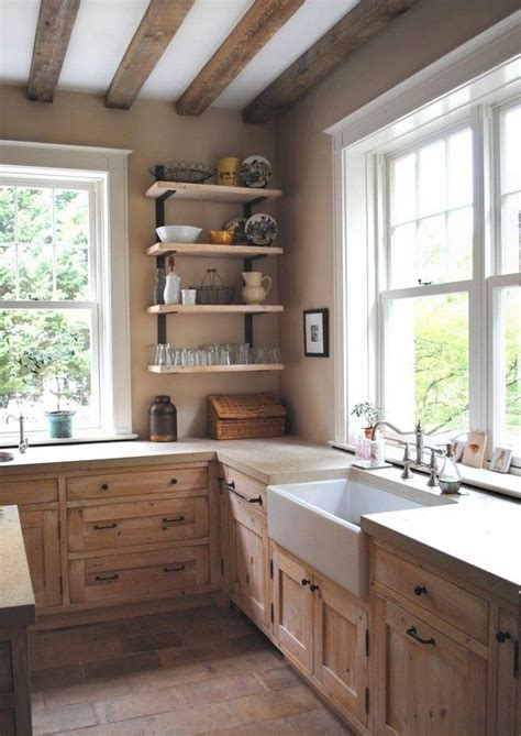 best simple country kitchen ideas for small kitchen simple country kitchen