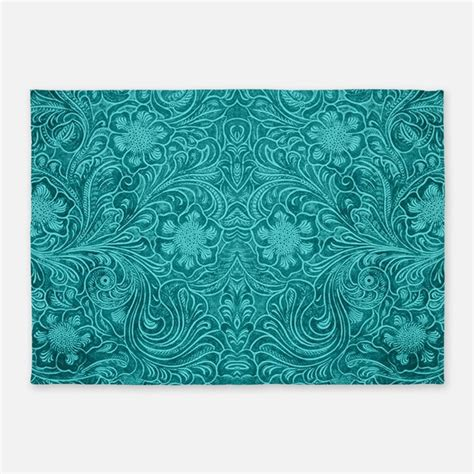 turquoise outdoor rug turquoise rugs turquoise area rugs indoor outdoor rugs