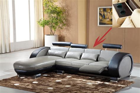 sofa and recliner sets decorate arpandeb