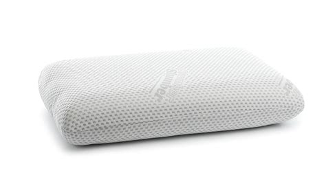 foam polystyrene pillow buy comfort memory foam pillow with silver from