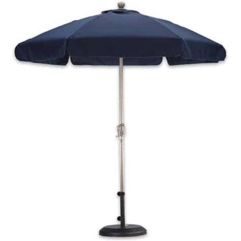 patio umbrella for sale outdoor patio umbrellas on sale 28 images sale garden