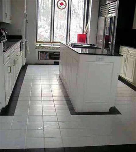 kitchen tile flooring designs modern kitchen flooring ideas d s furniture