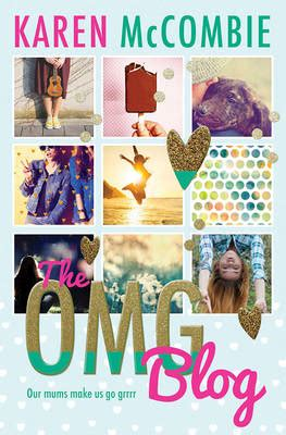 picture book blogs the omg mccombie bookloverjo