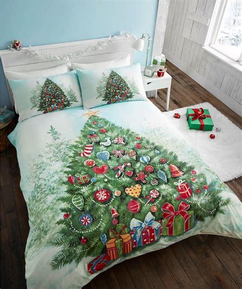 size kid bedding set quilt duvet cover bedding bed sets 5 sizes