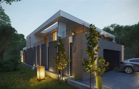 design home exteriors modern home exteriors with stunning outdoor spaces