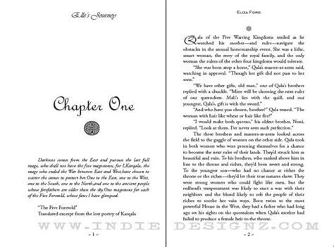 picture book manuscript exle manuscript formatting services