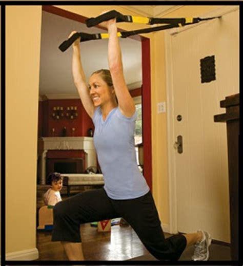 entrenamiento trx en casa trx suspension training trx 174 para entrenar en casa