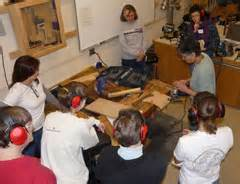 woodworking classes atlanta 24 new woodworking classes atlanta egorlin
