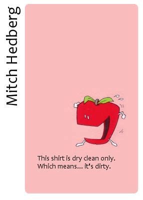 make your own apples to apples cards the pop culture and make your own card on