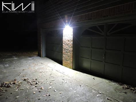 solar powered lights review amazing solar powered security lights review and ratings