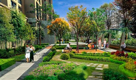 landscape design landscaping designs